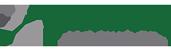 LiveTax Logo